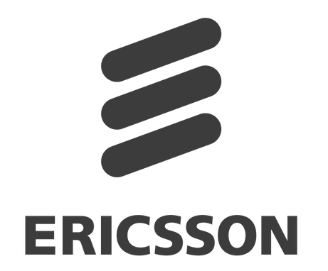 ERCSSON%20(1)_edited.png