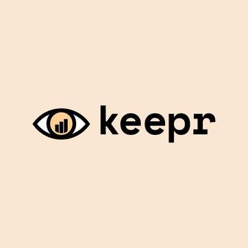 Keepr_web-min.jpg