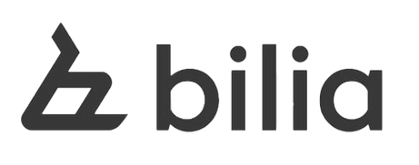 Bilia_edited.png