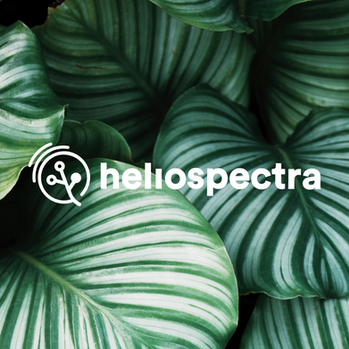 HELIOSPECTRA