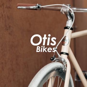Otis Bikes.png