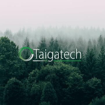 Taigatech forest logo_website kopiera-min.png