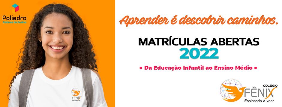 Banner Site Matrículas 2022 (1).png