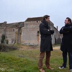 L'Yonne Républicaine | 30 décembre 2016