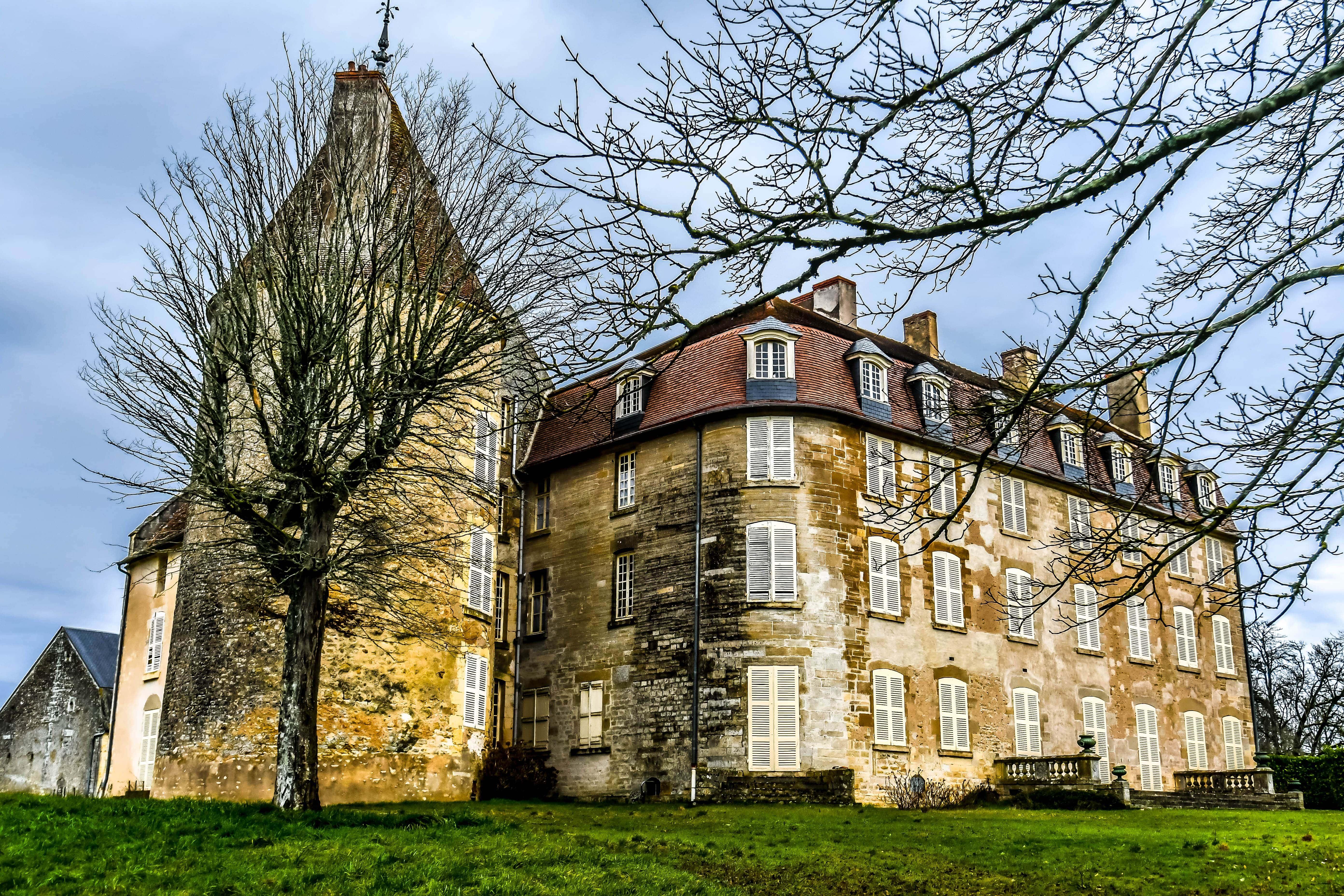 ChâteaudeDumphlun4-min