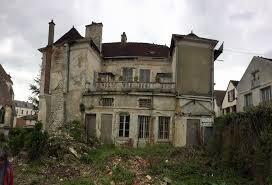 Petit Logis, Tonnerre (89)
