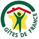 Logo_Gîtes_de_France.png