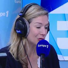 Europe 1 | 11 mai 2017