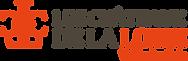 logo-chateaux-loire-tablette.png