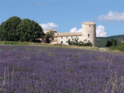 Chateau-Gabelle-2.jpg