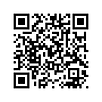 New Patient Forms_QRCode12_6684.png