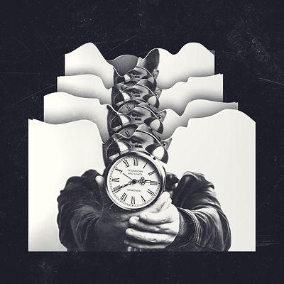Awakening  - front cover.jpg