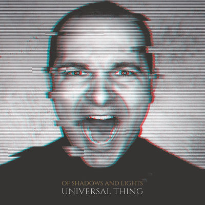 Universal Thing - front cover.jpg