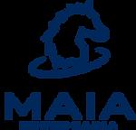 Maia Engenharia