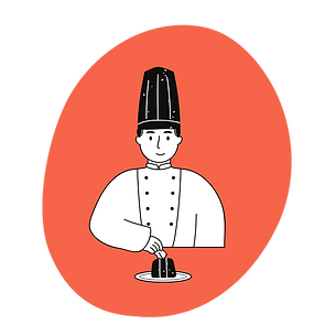 cook category icon.png