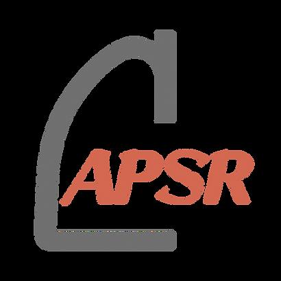 logo(背景透明,余白あり).png