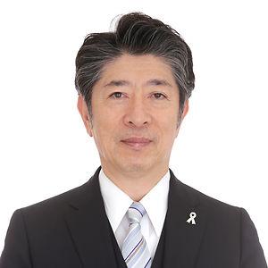 nakanishi-yoichi-large_edited_edited_edited.jpg