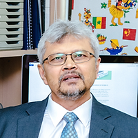 Dr Musa Nordin.png