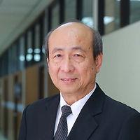 Prof.Tawee3.JPG