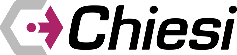 Chiesi Logo - 1.Primary.png