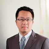OP_CEO_Calvin Tsai_ok.jpg