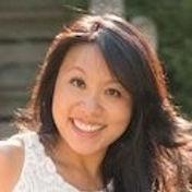 Carla Lee Lau.jpg