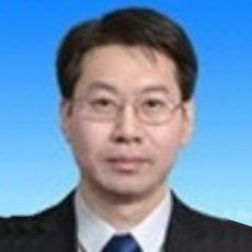 Dr. Yuanlin Song