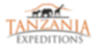 tanzania-expeditions-300x153-1.png