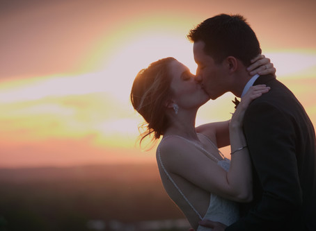 These 5 Tips Will Dramatically Improve Your Wedding Photos/Videos!