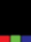 Cineluxe Logo 2018.png