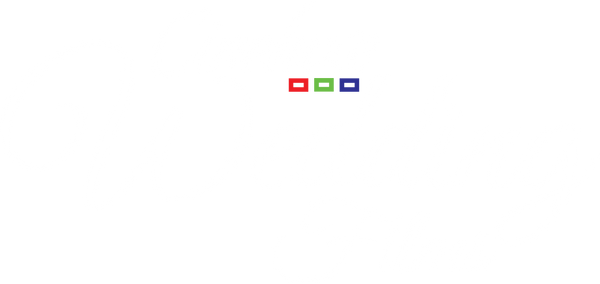 CineluxeWeddingFilms-Logo (white high re