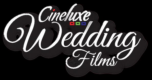 CineluxeWeddingFilms_black-Logo.png