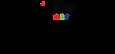 CineluxeWeddingFilms-Logo(no border).png