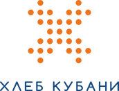 Хлеб кубани лого.png