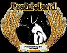 Prairieland Visiting Animals