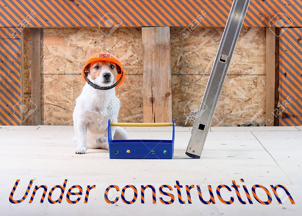76705765-under-construction-site-with-do