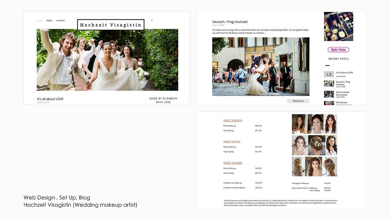 Web Design Hochzeit.jpg