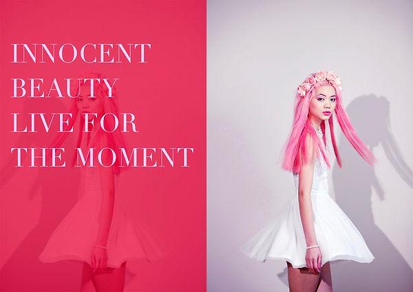 innocent_moment mensi.jpg