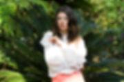 Diana white shirt.jpg