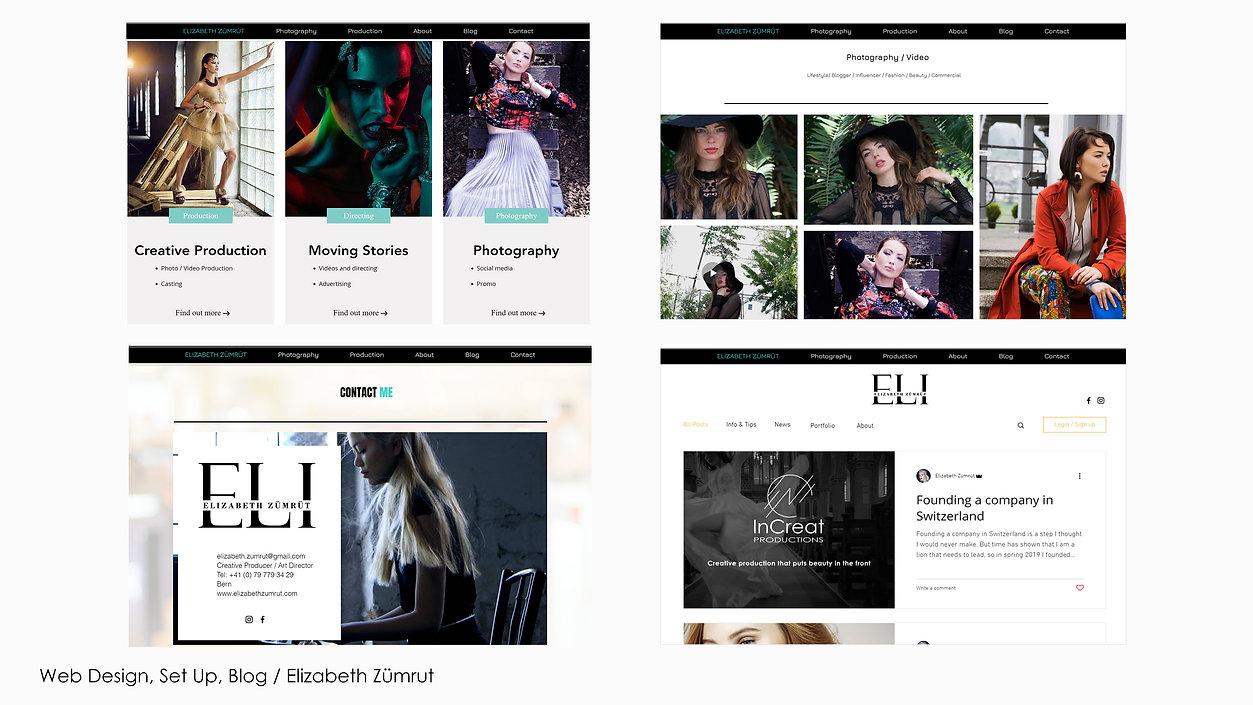 Web Design Elizabeth.jpg