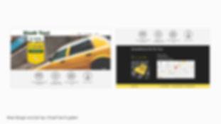 Web Design Stadt Taxi.jpg