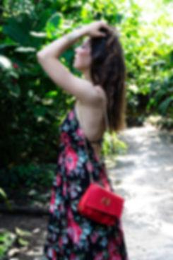 Diana flower standing 2.jpg