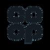 Coop-logo-final.png