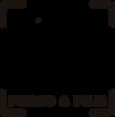 Logo 22 bites.png