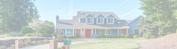 bigstock-American-House-Exterior-With-B-
