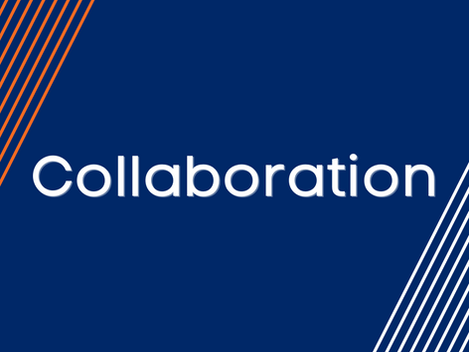 Collaboration at SVN The Masiello Group