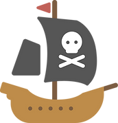 pirate-ship-clipart-xl.png