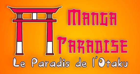 LOGO MANGA PARADISE.png
