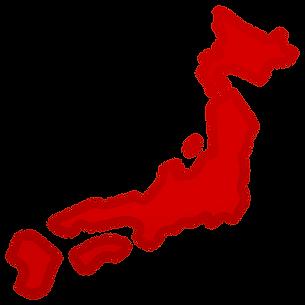 map-of-japan-emoji-clipart-xl_edited.png