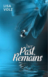 Her Past Remains FINAL ECOVER.jpg